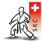Swiss Karate Confederation