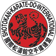 S.K.I.F - Shotokan Karate International World Federation
