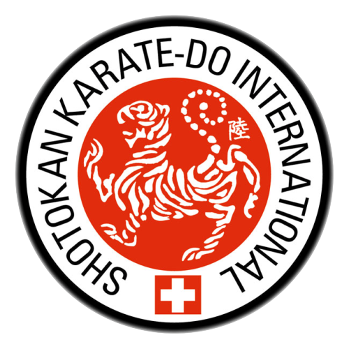 S.K.I.S.F - Shotokan Karate International Swiss Federation